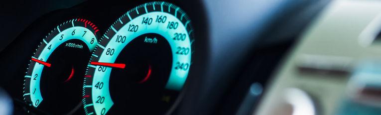 Десятилетие действий по обеспечению безопасности дорожного движения 2011-2020 гг.