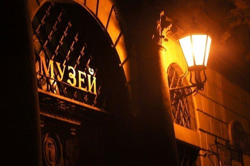 22 мая 2021 года в Алтайском крае вновь пройдет Всероссийская акция «Ночь музеев»